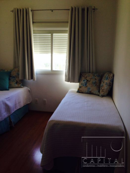 Apto 3 Dorm, Tamboré, Santana de Parnaiba (4701) - Foto 7