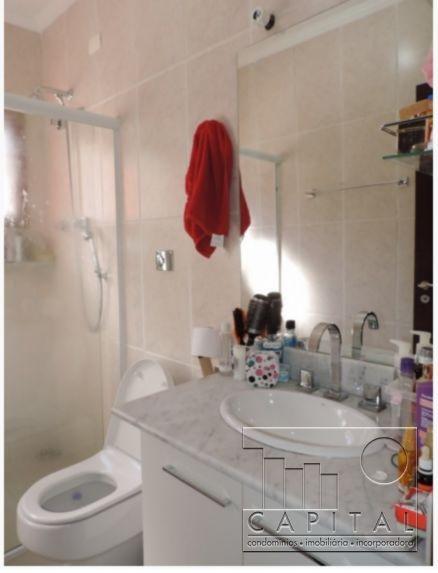 Casa 4 Dorm, Alphaville, Santana de Parnaiba (4705) - Foto 13