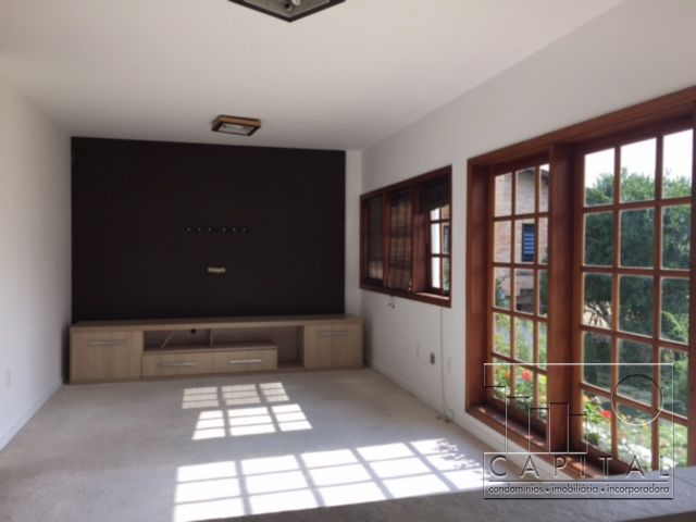 Casa 4 Dorm, Alphaville, Santana de Parnaiba (4726) - Foto 16
