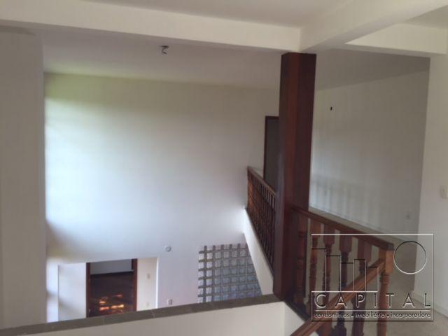 Casa 4 Dorm, Alphaville, Santana de Parnaiba (4726) - Foto 17