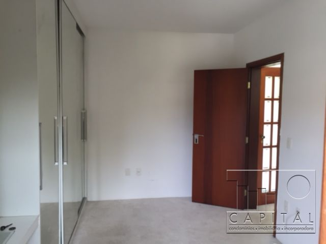 Casa 4 Dorm, Alphaville, Santana de Parnaiba (4726) - Foto 20