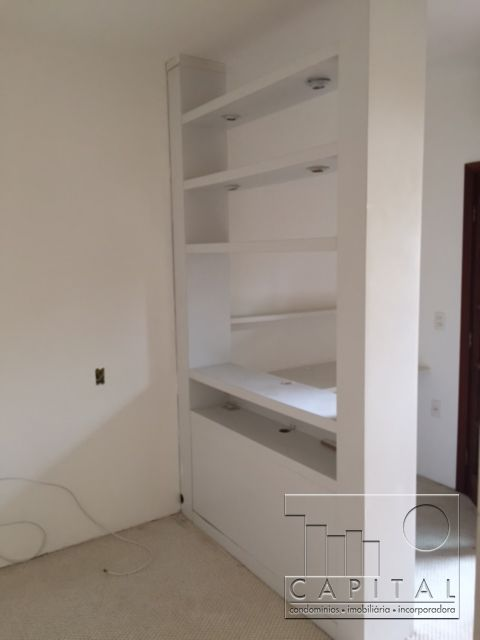 Casa 4 Dorm, Alphaville, Santana de Parnaiba (4726) - Foto 22