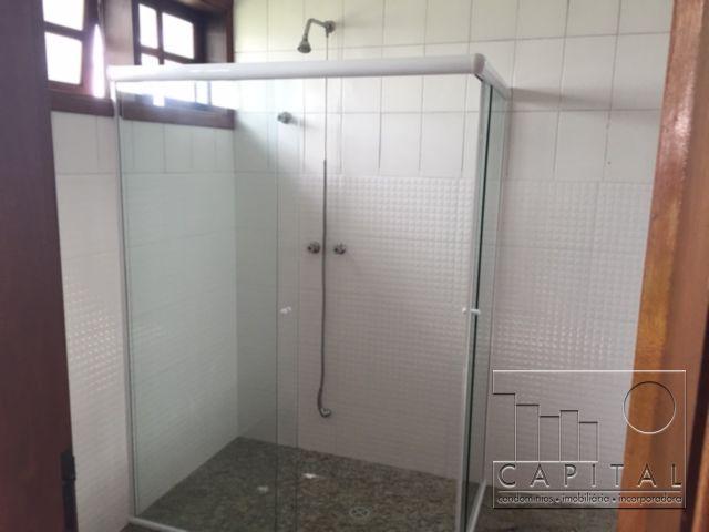 Casa 4 Dorm, Alphaville, Santana de Parnaiba (4726) - Foto 26