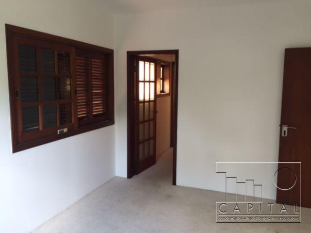 Casa 4 Dorm, Alphaville, Santana de Parnaiba (4726) - Foto 29