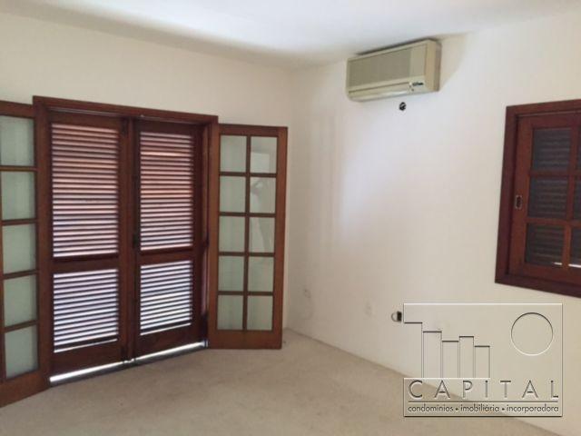 Casa 4 Dorm, Alphaville, Santana de Parnaiba (4726) - Foto 32