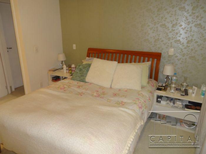 Apto 2 Dorm, Tamboré, Santana de Parnaiba (4736) - Foto 18