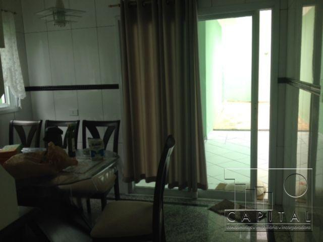 Casa 4 Dorm, Alphaville Residencial Plus, Barueri (4742) - Foto 11