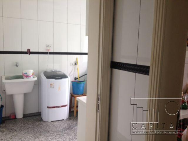 Casa 4 Dorm, Alphaville Residencial Plus, Barueri (4742) - Foto 12