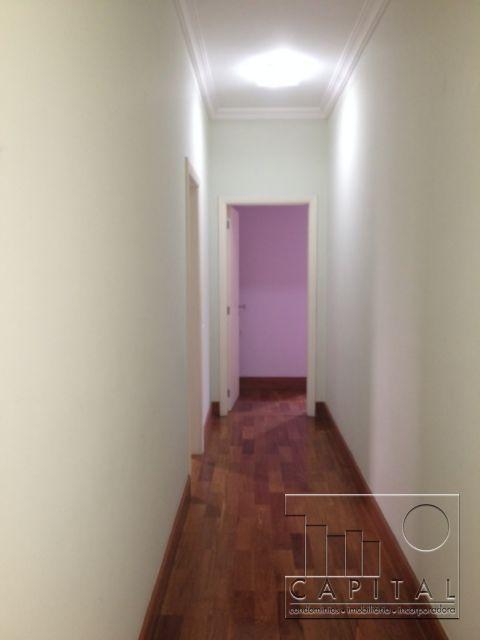 Casa 4 Dorm, Alphaville Residencial Plus, Barueri (4742) - Foto 21