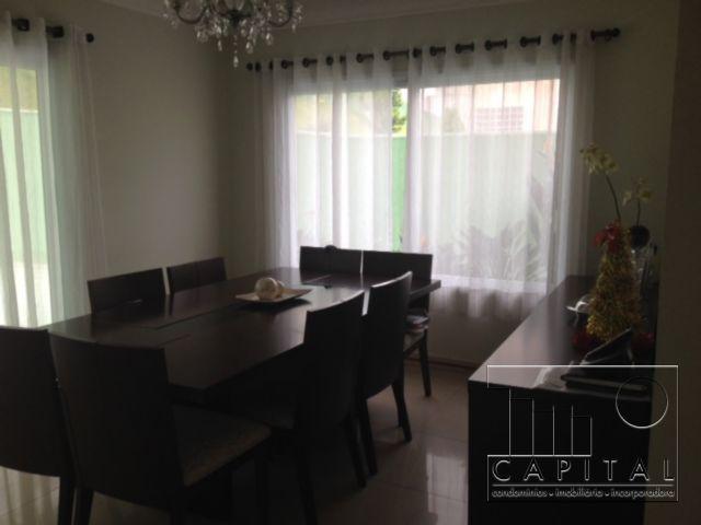 Casa 4 Dorm, Alphaville Residencial Plus, Barueri (4742) - Foto 7