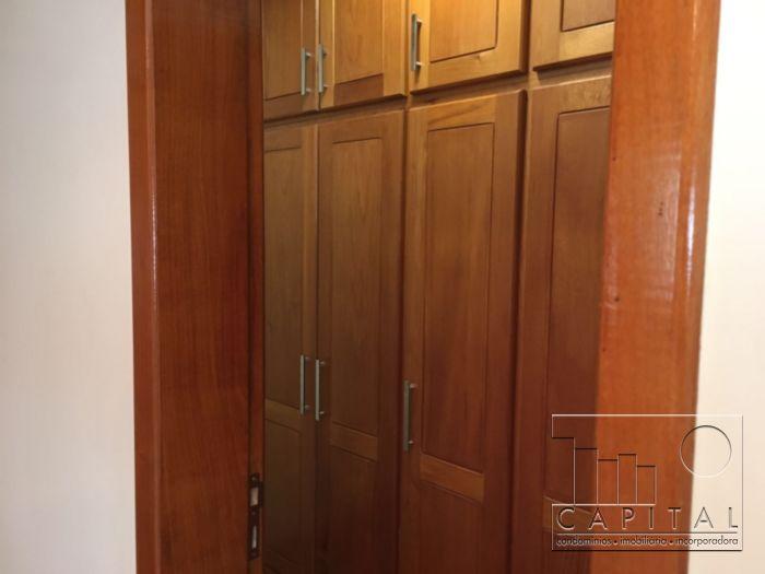 Casa 4 Dorm, Tamboré, Santana de Parnaiba (4750) - Foto 9