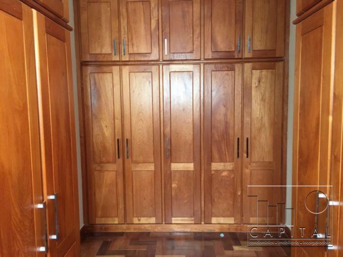 Casa 4 Dorm, Tamboré, Santana de Parnaiba (4750) - Foto 7