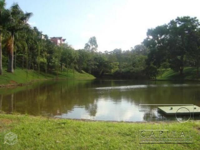 Imóvel: Capital Assessoria Imobiliaria - Terreno, Cajamar