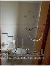 Apto 3 Dorm, Tamboré, Santana de Parnaiba (4757) - Foto 6