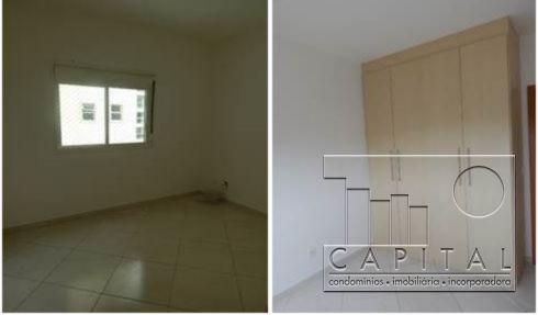 Apto 3 Dorm, Tamboré, Santana de Parnaiba (4757) - Foto 7