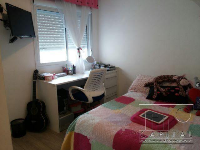 Apto 3 Dorm, Tamboré, Santana de Parnaiba (4766) - Foto 11