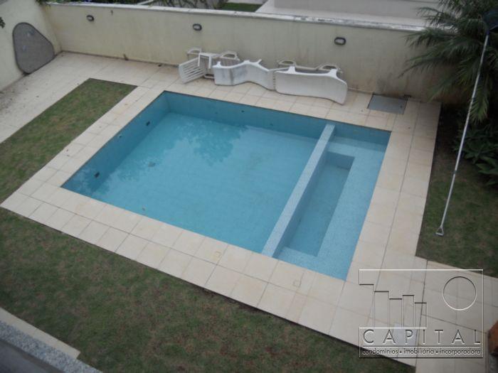 Casa 4 Dorm, Morada dos Pássaros, Barueri (4798) - Foto 6