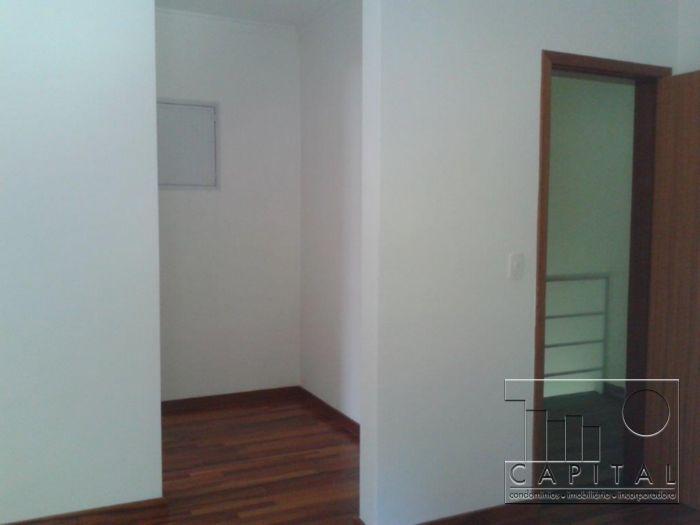 Casa 3 Dorm, Tamboré, Santana de Parnaiba (4805) - Foto 11