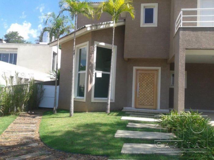 Casa 3 Dorm, Tamboré, Santana de Parnaiba (4805) - Foto 12