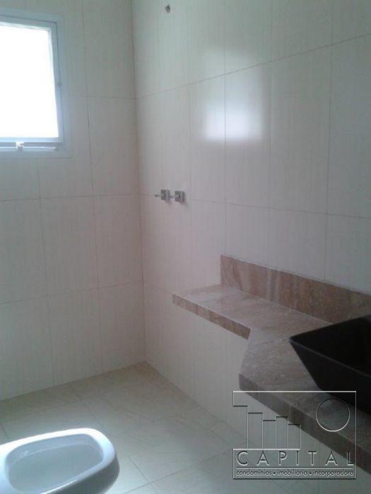 Casa 3 Dorm, Tamboré, Santana de Parnaiba (4805) - Foto 13