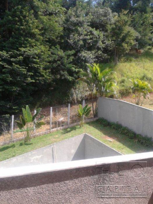 Casa 3 Dorm, Tamboré, Santana de Parnaiba (4805) - Foto 14