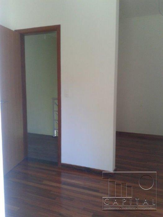 Casa 3 Dorm, Tamboré, Santana de Parnaiba (4805) - Foto 15