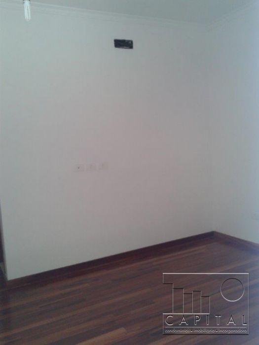 Casa 3 Dorm, Tamboré, Santana de Parnaiba (4805) - Foto 16