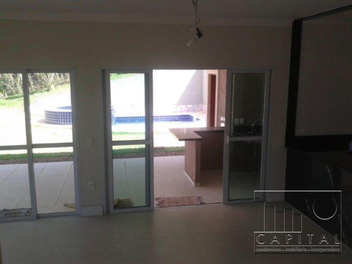 Casa 3 Dorm, Tamboré, Santana de Parnaiba (4805) - Foto 18