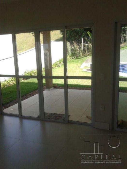 Casa 3 Dorm, Tamboré, Santana de Parnaiba (4805) - Foto 19