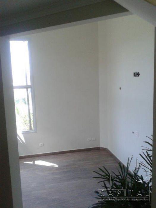 Casa 3 Dorm, Tamboré, Santana de Parnaiba (4805) - Foto 20