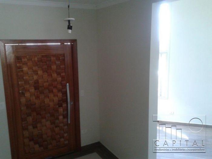 Casa 3 Dorm, Tamboré, Santana de Parnaiba (4805) - Foto 21
