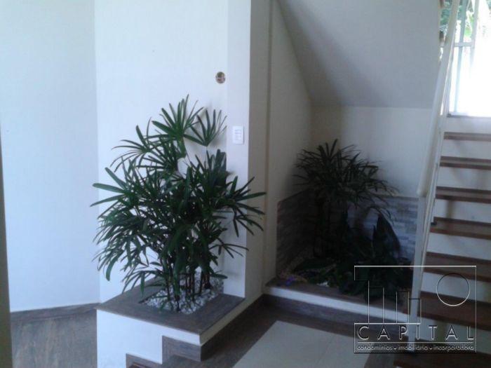 Casa 3 Dorm, Tamboré, Santana de Parnaiba (4805) - Foto 22