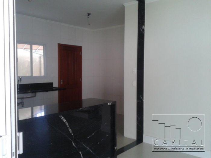 Casa 3 Dorm, Tamboré, Santana de Parnaiba (4805) - Foto 2