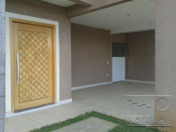Casa 3 Dorm, Tamboré, Santana de Parnaiba (4805) - Foto 24