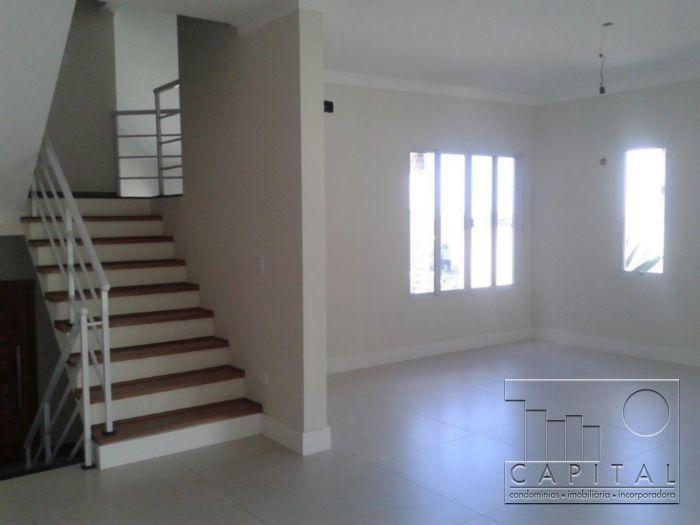 Casa 3 Dorm, Tamboré, Santana de Parnaiba (4805) - Foto 3