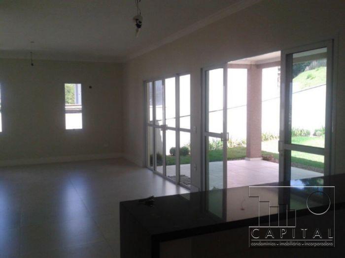 Casa 3 Dorm, Tamboré, Santana de Parnaiba (4805) - Foto 4