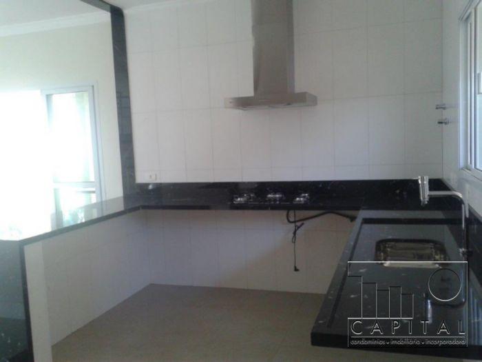 Casa 3 Dorm, Tamboré, Santana de Parnaiba (4805) - Foto 5