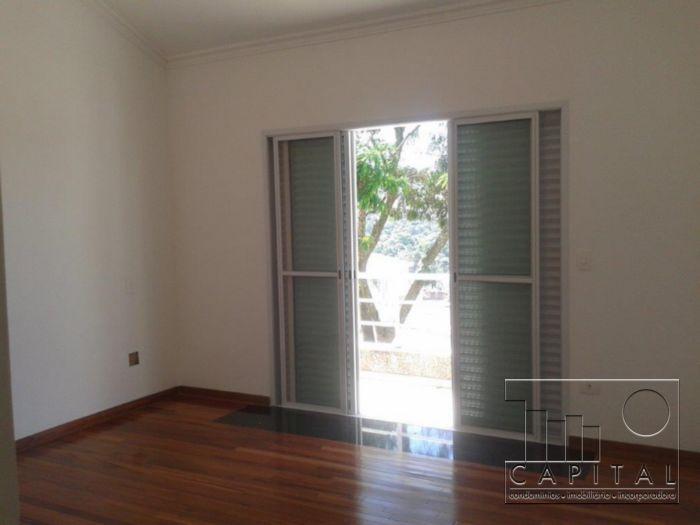 Casa 3 Dorm, Tamboré, Santana de Parnaiba (4805) - Foto 6