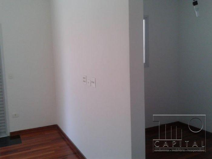 Casa 3 Dorm, Tamboré, Santana de Parnaiba (4805) - Foto 7