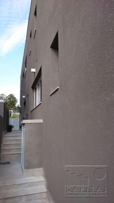 Casa 4 Dorm, Tamboré, Santana de Parnaiba (4815) - Foto 2