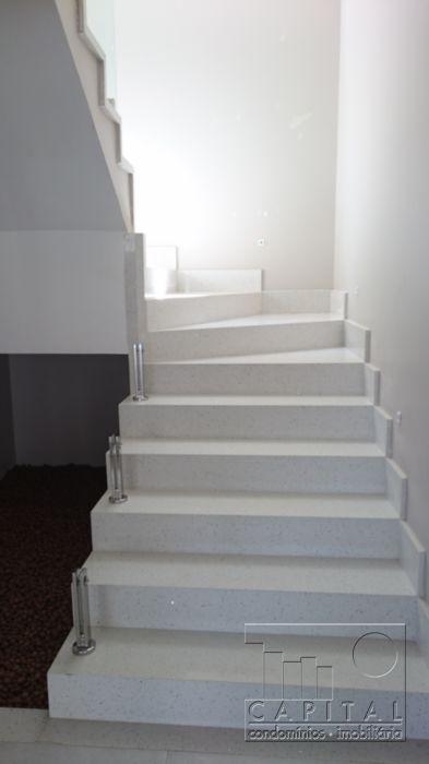 Casa 4 Dorm, Tamboré, Santana de Parnaiba (4815) - Foto 20