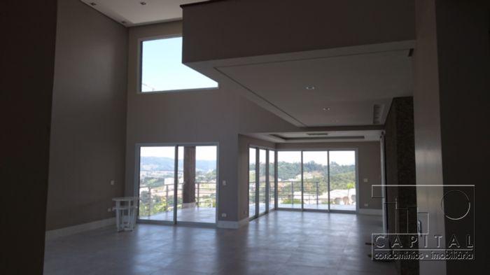 Casa 4 Dorm, Tamboré, Santana de Parnaiba (4815) - Foto 22
