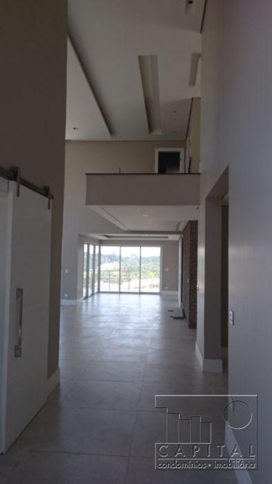 Casa 4 Dorm, Tamboré, Santana de Parnaiba (4815) - Foto 23