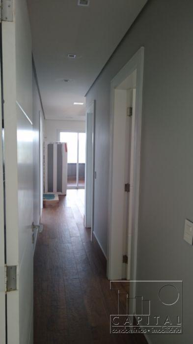 Casa 4 Dorm, Tamboré, Santana de Parnaiba (4815) - Foto 25