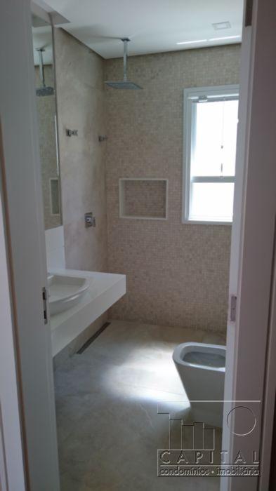 Casa 4 Dorm, Tamboré, Santana de Parnaiba (4815) - Foto 29