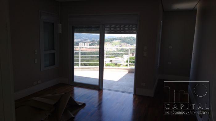 Casa 4 Dorm, Tamboré, Santana de Parnaiba (4815) - Foto 31