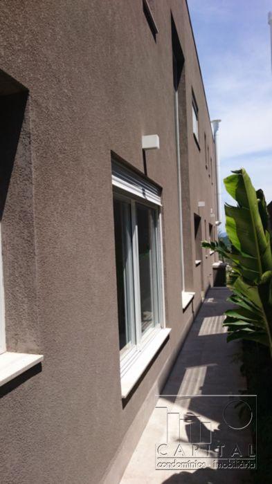 Casa 4 Dorm, Tamboré, Santana de Parnaiba (4815) - Foto 7