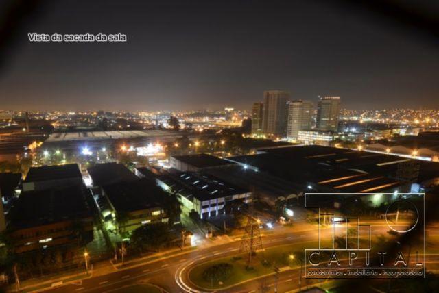 Apto 4 Dorm, Alphaville Industrial, Barueri (4841) - Foto 19