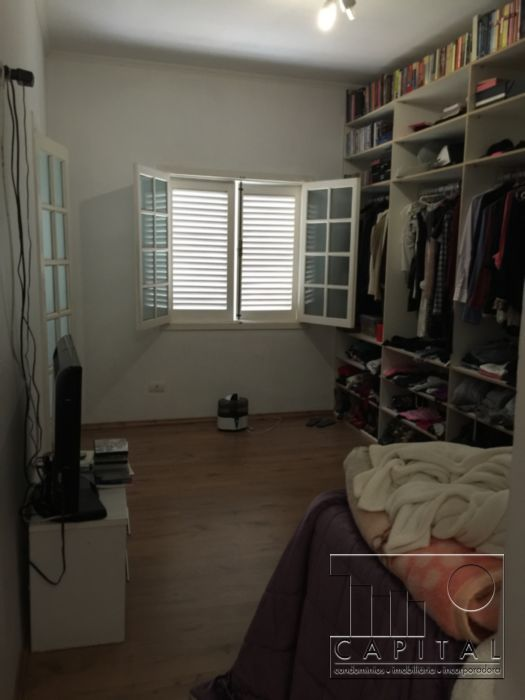 Casa 4 Dorm, Morada dos Pássaros, Barueri (4846) - Foto 11