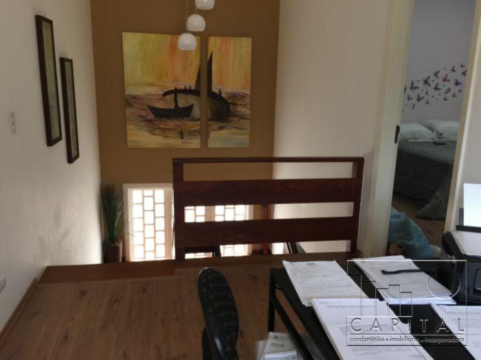Casa 4 Dorm, Morada dos Pássaros, Barueri (4846) - Foto 4